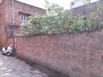 1850 sqft, Plot in Builder Project Taktakpur, Varanasi at Rs. 75.0000 Lacs