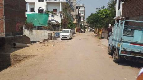 2200 sqft, Plot in Builder Project New Colony Kakarmatta, Varanasi at Rs. 99.0000 Lacs