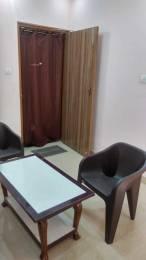 900 sqft, 2 bhk Apartment in Builder Project Manduwadih, Varanasi at Rs. 20000