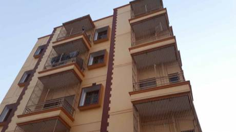 1000 sqft, 2 bhk Apartment in Builder Project Sigra, Varanasi at Rs. 11000