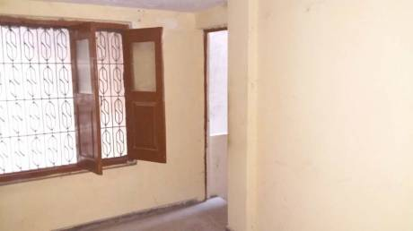 1000 sqft, 2 bhk Apartment in Builder Project Durgakund Varanasi, Varanasi at Rs. 10000