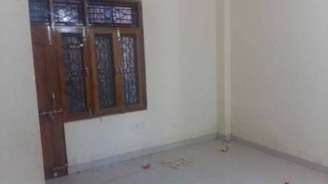 1200 sqft, 1 bhk IndependentHouse in Builder Project Maldahiya, Varanasi at Rs. 12000