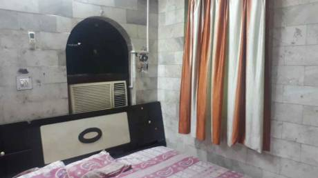 400 sqft, 1 bhk IndependentHouse in Builder Project Maldahiya, Varanasi at Rs. 11000