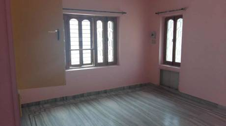 2000 sqft, 4 bhk IndependentHouse in Builder Project Bhelupur, Varanasi at Rs. 25000
