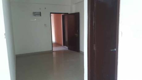 1200 sqft, 2 bhk Villa in Builder Project Pandeypur, Varanasi at Rs. 12000