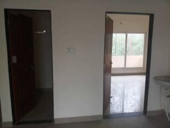 1500 sqft, 3 bhk BuilderFloor in Builder Project Bhojuveer, Varanasi at Rs. 65.0000 Lacs