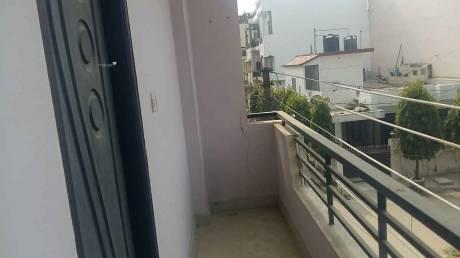 1700 sqft, 4 bhk Apartment in Builder Project Manduwadih, Varanasi at Rs. 60.0000 Lacs