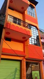 415 sqft, 2 bhk IndependentHouse in Builder Project Manduwadih, Varanasi at Rs. 55.0000 Lacs