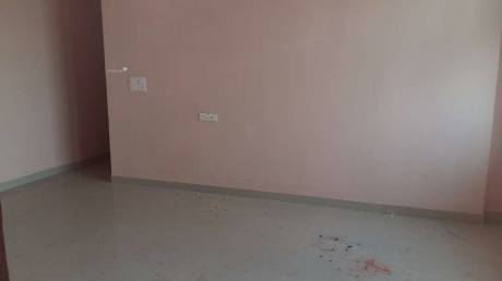 800 sqft, 2 bhk IndependentHouse in Builder Project Nagwa Lanka, Varanasi at Rs. 10000