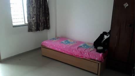 1000 sqft, 2 bhk Apartment in Builder Project Karamyogi Nagar, Nashik at Rs. 9000
