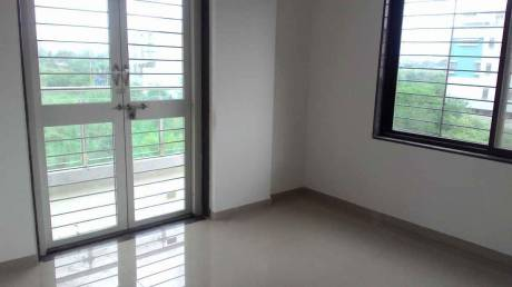 1150 sqft, 2 bhk Apartment in Builder Project Rameshwar Nagar, Nashik at Rs. 12500