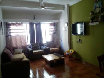 550 sqft, 1 bhk Apartment in Builder Project Tidke Colony, Nashik at Rs. 9000