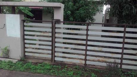 1800 sqft, 3 bhk Villa in Builder Project JatraNandur Road, Nashik at Rs. 52.0000 Lacs