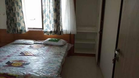 2400 sqft, 3 bhk Apartment in Kanaklaxmi The Renaissance Govind Nagar, Nashik at Rs. 45000