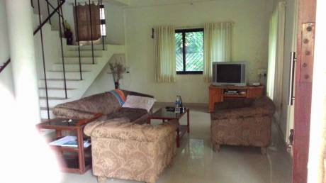 Property for Rent in Other - Rental Properties in Other, Nashik