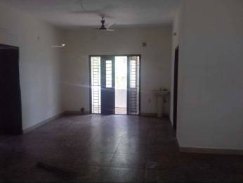 1200 sqft, 2 bhk BuilderFloor in Builder Project Palavakkam, Chennai at Rs. 20000