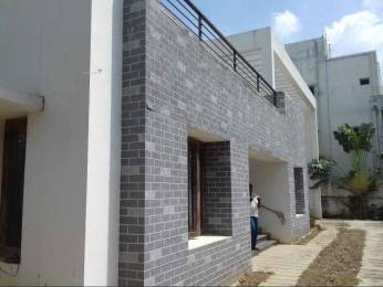 5400 sqft, 4 bhk IndependentHouse in Builder Project Neelankarai, Chennai at Rs. 4.5000 Cr
