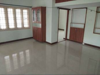 2000 sqft, 3 bhk BuilderFloor in Builder Project Palavakkam, Chennai at Rs. 35000