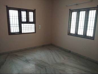 1500 sqft, 3 bhk Apartment in Builder Project Kottivakkam, Chennai at Rs. 70.0000 Lacs