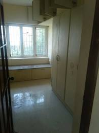 2500 sqft, 3 bhk Apartment in Builder Project Boat Club, Chennai at Rs. 1.2500 Lacs