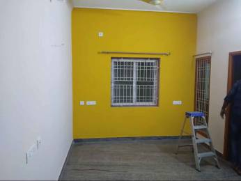 1720 sqft, 3 bhk Apartment in Builder Project Injambakkam, Chennai at Rs. 1.2000 Cr