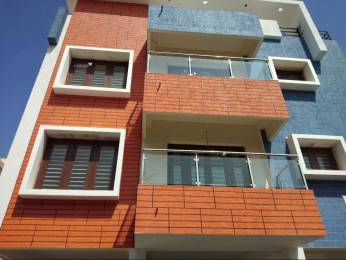 1524 sqft, 3 bhk Apartment in Builder Project Thiruvanmiyur, Chennai at Rs. 1.9500 Cr