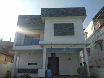 6600 sqft, 4 bhk IndependentHouse in Builder Project Palavakkam, Chennai at Rs. 10.0000 Cr