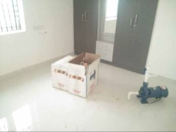 1200 sqft, 2 bhk Apartment in Builder Project Palavakkam, Chennai at Rs. 25000