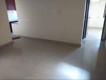 1600 sqft, 3 bhk Apartment in Builder Project Kottivakkam, Chennai at Rs. 30000