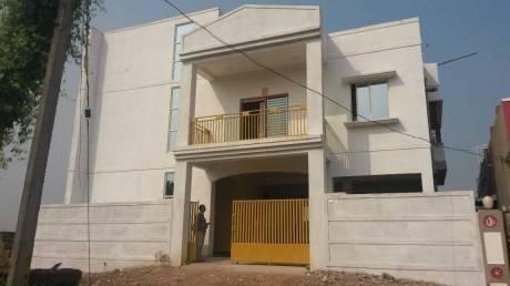 2600 sqft, 5 bhk Villa in Builder Project Tamando, Bhubaneswar at Rs. 1.2500 Cr