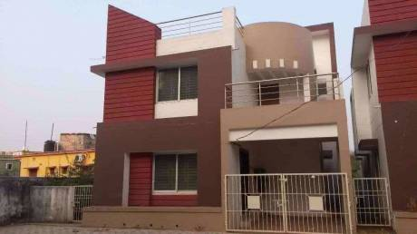 2150 sqft, 3 bhk IndependentHouse in Fortune Homes Raghunathpur, Bhubaneswar at Rs. 75.0000 Lacs