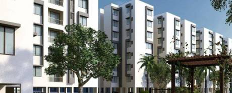 663 sqft, 1 bhk Apartment in Builder grand aawaaz nuahat Phulnakhara, Cuttack at Rs. 19.8900 Lacs