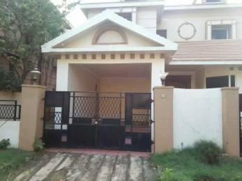 2400 sqft, 3 bhk Villa in Builder palm height Sum Hospital Road, Bhubaneswar at Rs. 1.5500 Cr