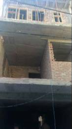 675 sqft, 2 bhk BuilderFloor in Builder Project Hari Nagar, Delhi at Rs. 48.0000 Lacs
