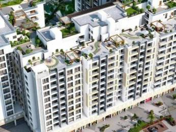 982 sqft, 2 bhk Apartment in Builder east12 Shankar Nagar, Raipur at Rs. 30.4420 Lacs