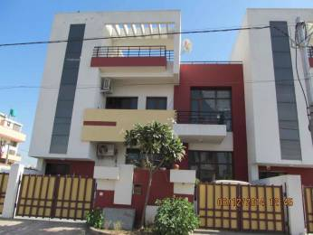 3500 sqft, 3 bhk Villa in Builder Shubhashish Group Narayan Vihar, Jaipur at Rs. 1.3000 Cr