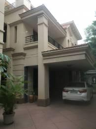 7200 sqft, 7 bhk Villa in Builder CHANDERLOK Jubilee Hills, Hyderabad at Rs. 4.0000 Lacs