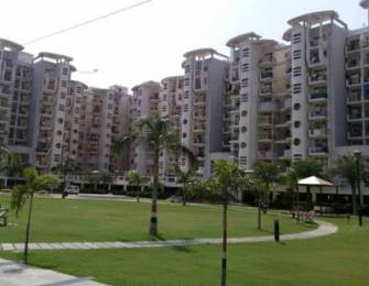 1165 sqft, 2 bhk Apartment in Omaxe Heights Sector 86, Faridabad at Rs. 10000