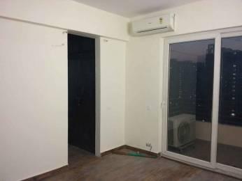 1857 sqft, 3 bhk Apartment in Puri Pranayam Sector 85, Faridabad at Rs. 15500