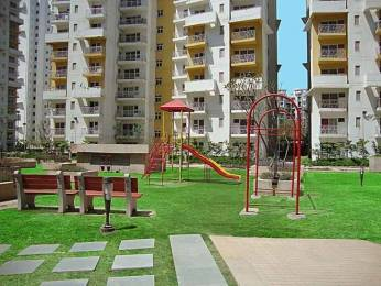 1305 sqft, 2 bhk Apartment in BPTP Princess Park Sector 86, Faridabad at Rs. 11100