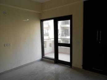 1250 sqft, 2 bhk Apartment in RPS Savana Sector 88, Faridabad at Rs. 12000