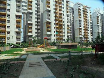 1305 sqft, 2 bhk Apartment in BPTP Princess Park Sector 86, Faridabad at Rs. 39.0000 Lacs