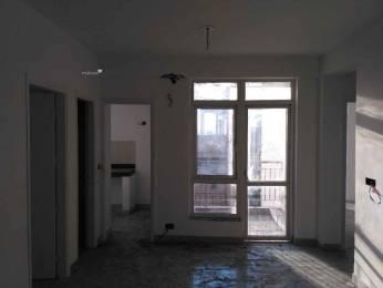 906 sqft, 3 bhk Apartment in BPTP Park Elite Premium Sector 84, Faridabad at Rs. 46.0000 Lacs