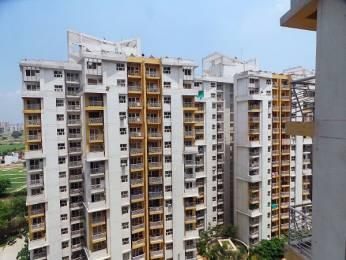 1697 sqft, 3 bhk Apartment in BPTP Princess Park Sector 86, Faridabad at Rs. 54.0000 Lacs