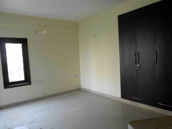 1303 sqft, 2 bhk Apartment in RPS Savana Sector 88, Faridabad at Rs. 12500