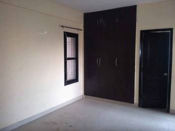 1791 sqft, 3 bhk Apartment in RPS Savana Sector 88, Faridabad at Rs. 14000