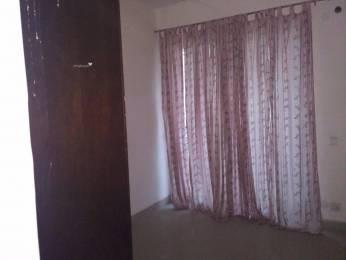 2184 sqft, 3 bhk Apartment in Puri Pranayam Sector 85, Faridabad at Rs. 18000