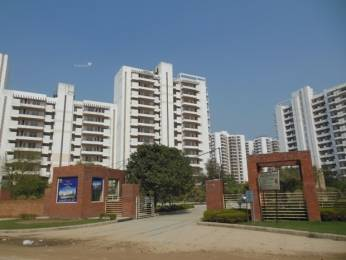 2040 sqft, 3 bhk Apartment in SPR Elysia Sector 82, Faridabad at Rs. 18000