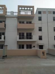 1620 sqft, 3 bhk Apartment in BPTP Park Elite Floors Sector 85, Faridabad at Rs. 9000