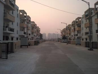 1620 sqft, 3 bhk Apartment in BPTP Park Elite Floors Sector 85, Faridabad at Rs. 7500